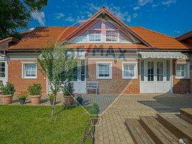 Casa de închiriat 3 camere, în Săcele, zona Baciu