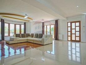 Casa de vânzare 6 camere, în Ghimbav, zona Ghimbav Livadă