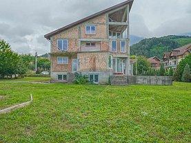 Casa de vânzare 6 camere, în Săcele, zona Bunloc