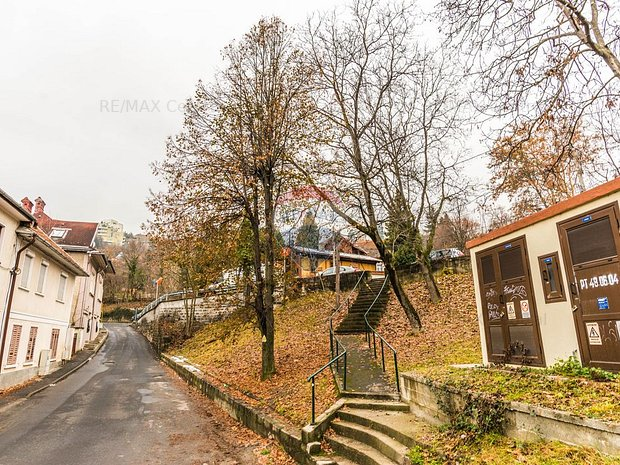 Comision 0% - Teren 1008mp zona Sirul Livezii - ideal dezvoltare imobiliara - imaginea 2