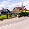 Teren constructii de vânzare, în Brasov, zona Stupini