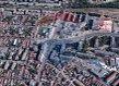 Închiriere spaţiu comercial în Brasov, Garii