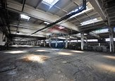 Spaţiu industrial 2 ha, Codlea