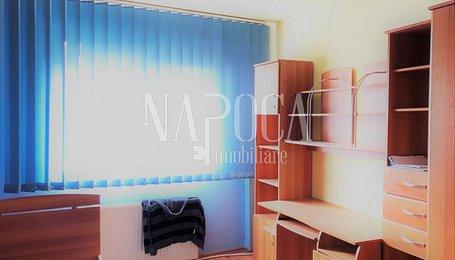 Apartamente Cluj-Napoca, Aurel Vlaicu