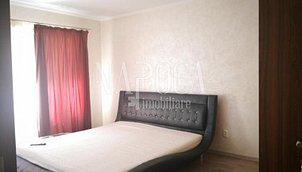 Apartamente Cluj-Napoca, Zorilor