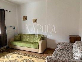 Apartament de vânzare 2 camere în Cluj-Napoca, Dambul Rotund