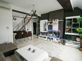 Apartament de vânzare 4 camere, în Cluj-Napoca, zona Horea