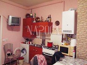 Casa de vânzare 2 camere, în Cluj-Napoca, zona Marasti