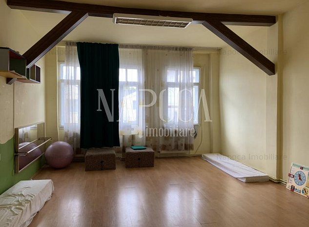 Casa 8 camere de vanzare in Gruia, Cluj Napoca - imaginea 1