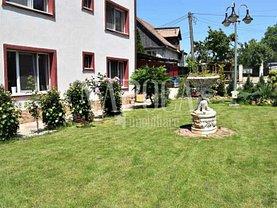 Casa de vânzare 16 camere, în Dezmir