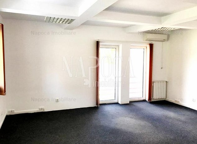 Casa 12 camere de inchiriat in Gheorgheni, Cluj Napoca - imaginea 1