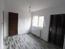 Casa de vânzare 2 camere, în Cluj-Napoca, zona Mărăşti