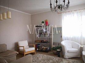 Casa de închiriat 11 camere, în Cluj-Napoca, zona Intre Lacuri