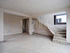 Casa de vânzare 5 camere, în Cluj-Napoca, zona Buna Ziua