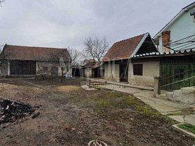 Casa de vânzare 3 camere, în Cluj-Napoca, zona Someşeni