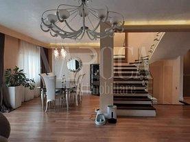 Casa de vânzare 7 camere, în Cluj-Napoca, zona Bună Ziua