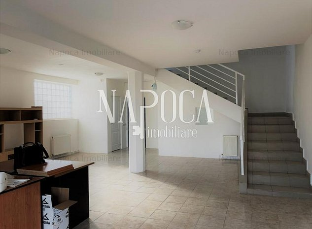 Casa 23 camere de inchiriat in Buna Ziua, Cluj Napoca - imaginea 1