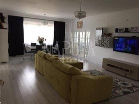 Casa de vânzare 8 camere, în Cluj-Napoca, zona Sopor
