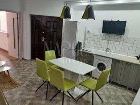 Casa de vânzare 4 camere, în Cluj-Napoca, zona Gară