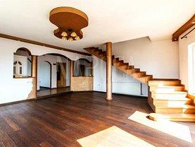 Casa de vânzare 8 camere, în Cluj-Napoca, zona Dâmbul Rotund