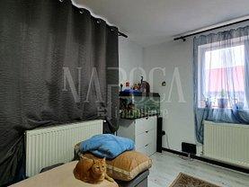 Casa de vânzare 2 camere, în Feleacu