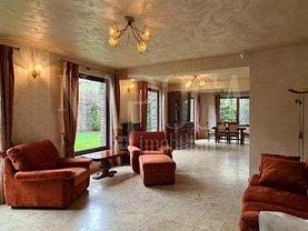 Casa de închiriat 5 camere, în Cluj-Napoca, zona Făget