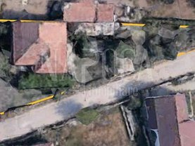 Teren constructii de vânzare, în Cluj-Napoca, zona Calea Turzii