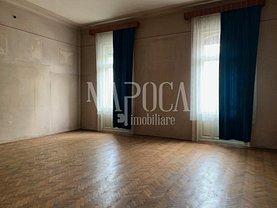 Vânzare birou în Cluj-Napoca, Horea