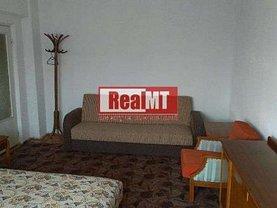 Apartament de vânzare 3 camere în Alba Iulia, Cetate