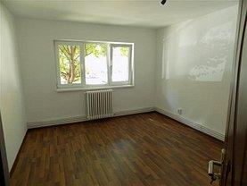 Apartament de vânzare 2 camere, în Alba Iulia, zona Ampoi 1