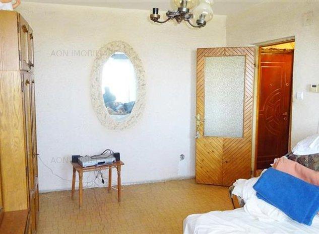 Apartament 2 camere, Ampoi 1 - imaginea 1