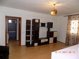 Apartament de vânzare 2 camere în Alba Iulia, Central