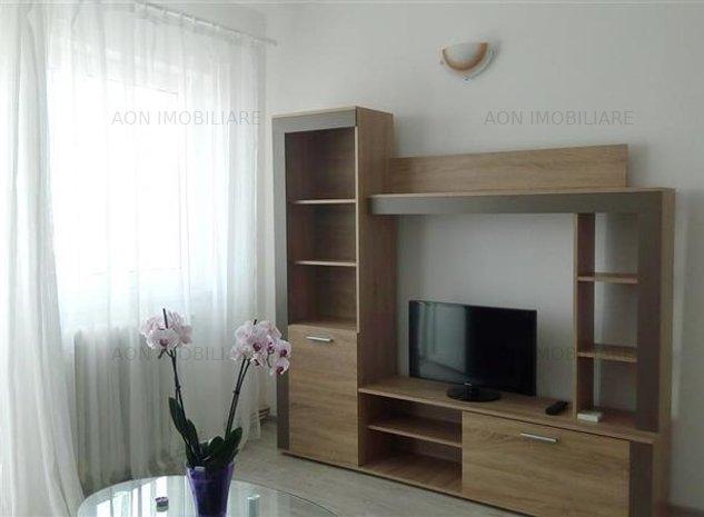 Apartament 2 camere,Cetate, - imaginea 1