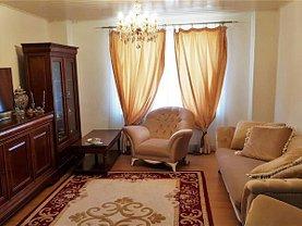 Apartament de vânzare 4 camere în Alba Iulia, Central