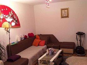Apartament de vânzare 4 camere în Alba Iulia, Cetate