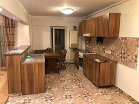 Apartament de închiriat 4 camere în Alba Iulia, Ampoi 1