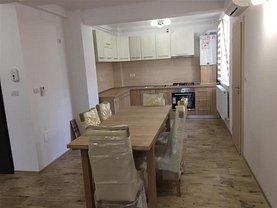 Apartament de închiriat 4 camere în Alba Iulia, Central
