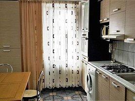 Apartament de închiriat 2 camere, în Alba Iulia, zona Ampoi 1