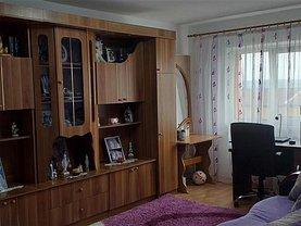 Apartament de vânzare 2 camere, în Alba Iulia, zona Ampoi 3