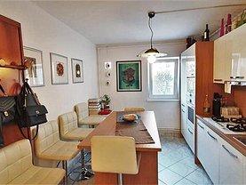 Apartament de vânzare 3 camere în Alba Iulia, Ampoi 1