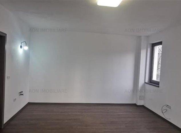 Apartament nou 2 camere, Centru - imaginea 1
