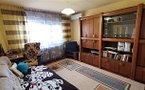 Apartament 3 camere, 70 mp, mobilat, utilat, zona Tolstoi - imaginea 1