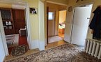 Apartament 3 camere, 70 mp, mobilat, utilat, zona Tolstoi - imaginea 3