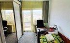 Apartament 3 camere, 70 mp, mobilat, utilat, zona Tolstoi - imaginea 10