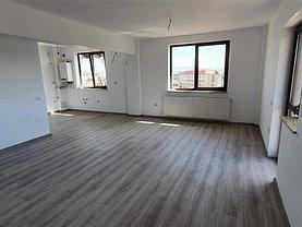 Apartament de vânzare 4 camere, în Alba Iulia, zona Central
