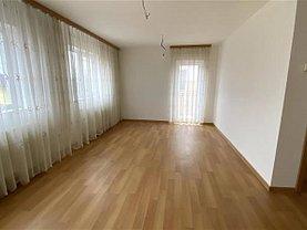 Apartament de vânzare 3 camere, în Alba Iulia, zona Miceşti
