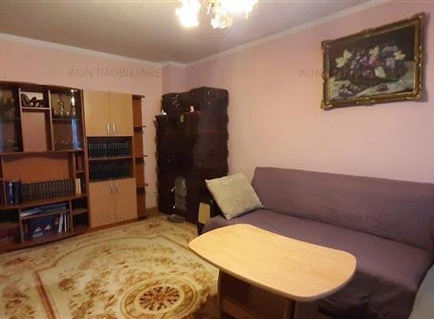Apartament 4 camere, et.1, 116 mp utili+garaj si boxa, Alba - Carolina - imaginea 1