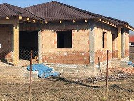 Casa 5 camere în Alba Iulia, Micesti