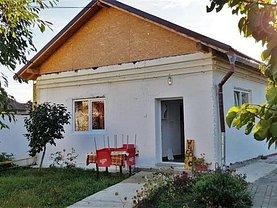 Casa de închiriat 2 camere, în Alba Iulia, zona Central