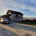 Casa de vânzare 4 camere, în Alba Iulia, zona Bărăbanţ